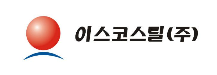 이스코 로고.jpg